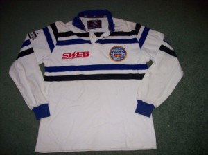 bath-rugby-alternative-away-rugby-shirt-1993-to-1994-s_4261_1_500x400