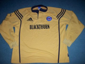 bath-rugby-alternative-away-rugby-shirt-2001-to-2002-s_4138_1_500x400