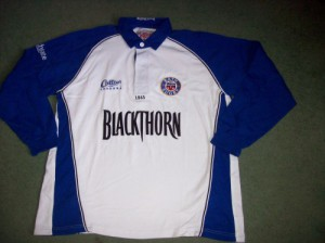 bath-rugby-alternative-away-rugby-shirt-2003-to-2004-s_236_1_500x400