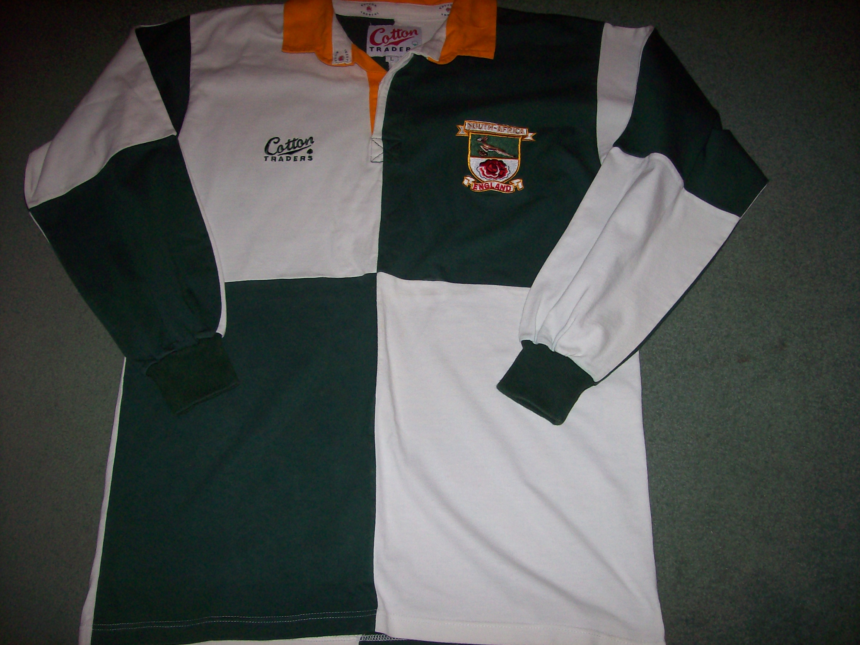 04b56b5cb63 Old England Rugby Shirts Vintage England Rugby Jerseys