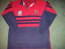 1991-england-l-s-world-cup-rugby-union-away-shirt-adults-large-6717-p[ekm]228x170[ekm]