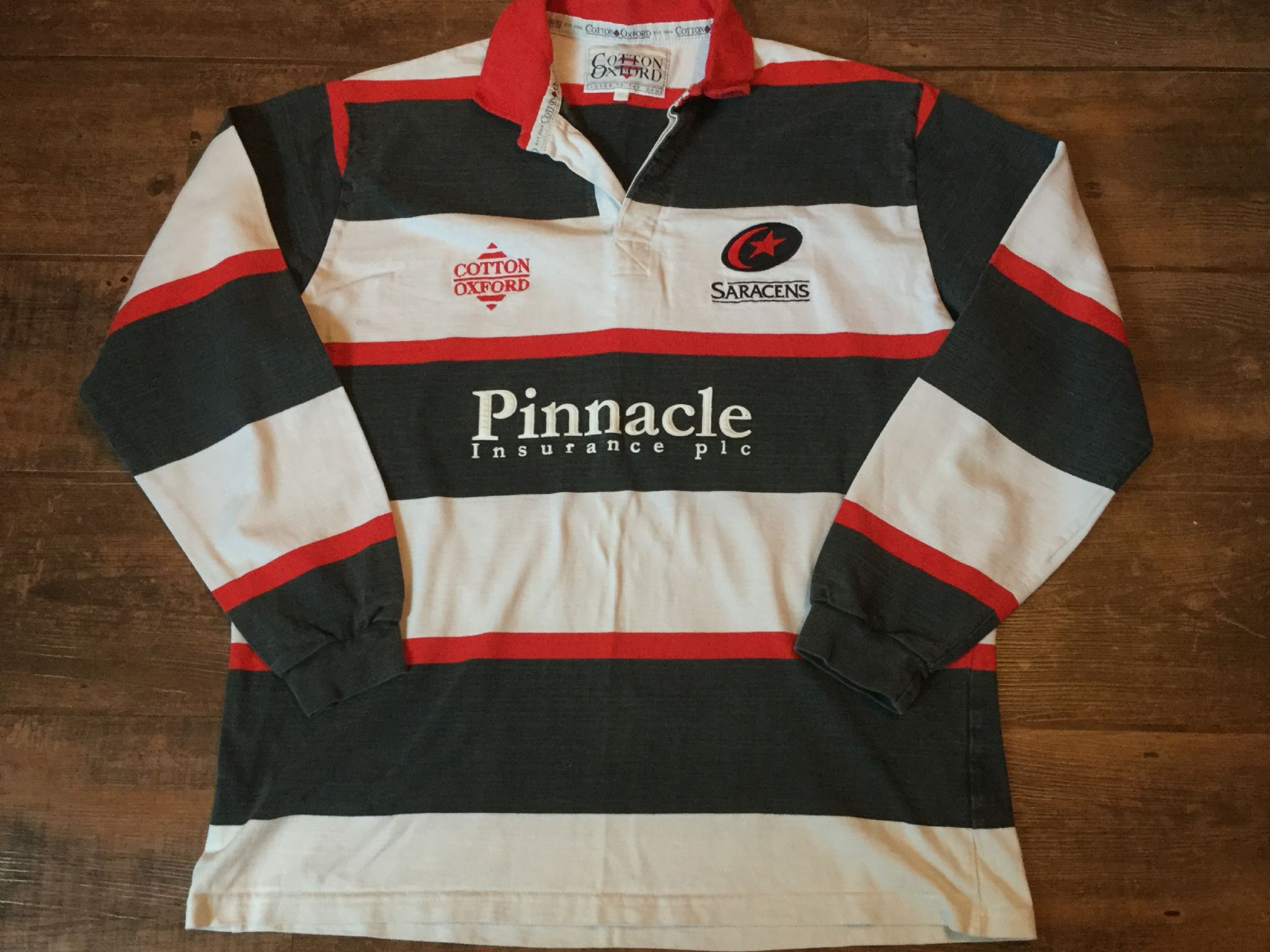 https://www.classicrugbyshirts.com/ekmps/shops/adrianstapley/images/1996-1997-saracens-l-s-rugby-union-away-shirt-adults-xl-9239-p.jpg
