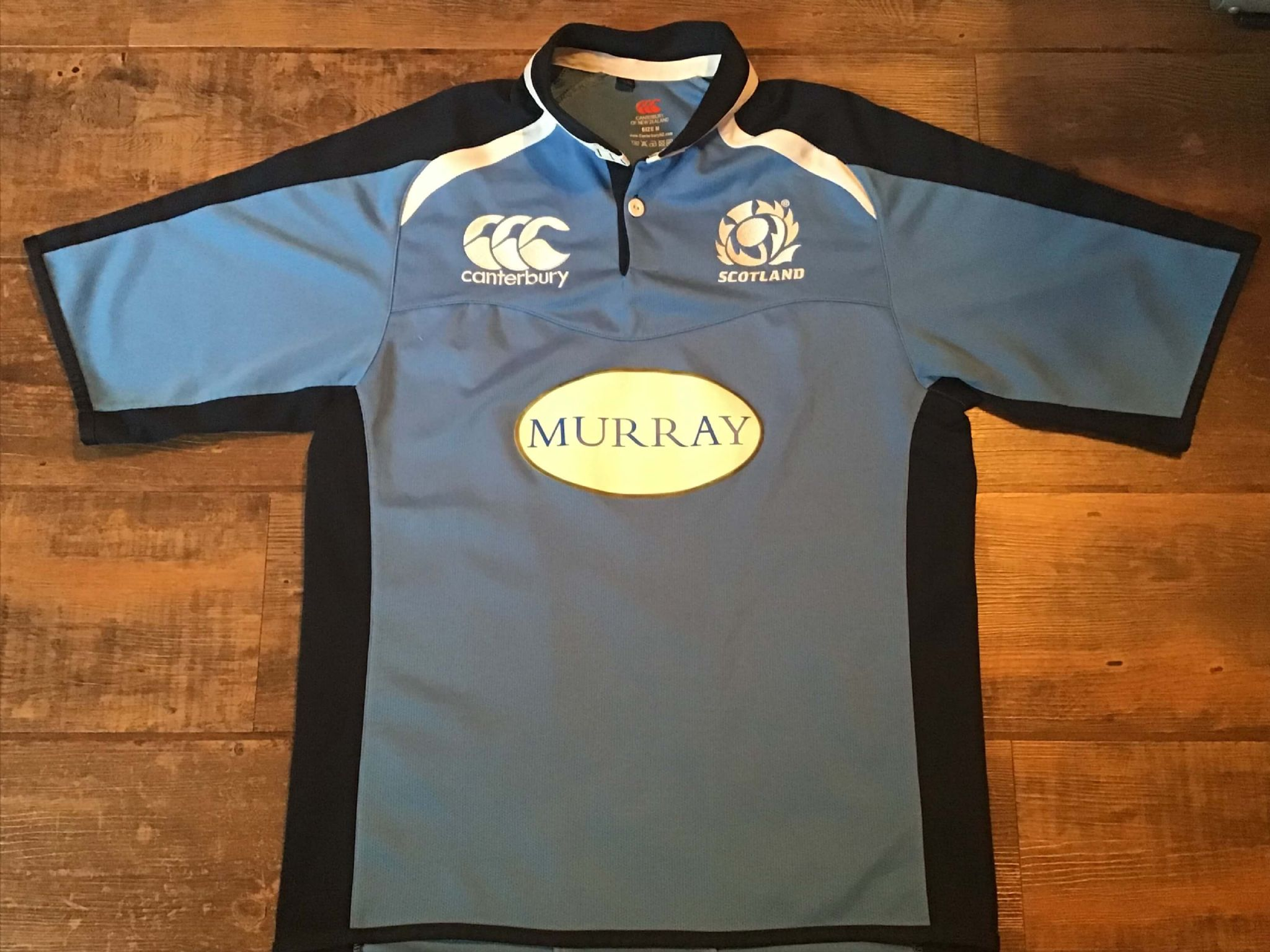 a5dbed45332 Classic Rugby Shirts | 2008 Scotland Vintage Old Jerseys
