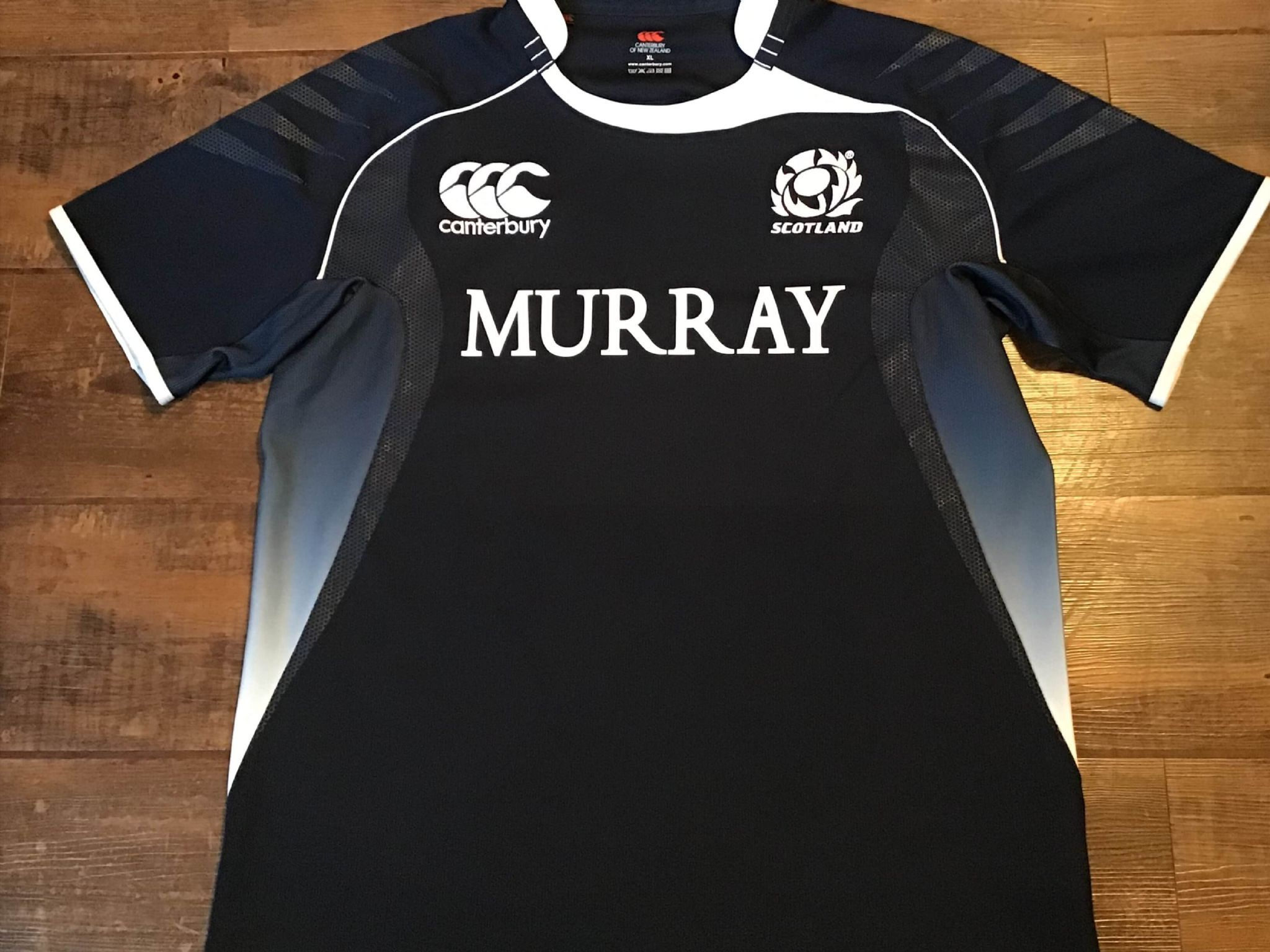 f2de37808e4 Classic Rugby Shirts | 2009 Scotland Vintage Old Retro Jerseys