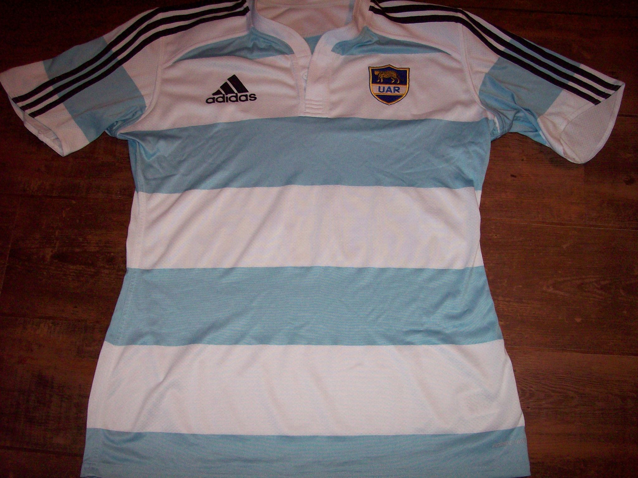 lamentar Cincuenta Policía  Classic Rugby Shirts | Argentina 2013 Old Vintage Rugby Jersey
